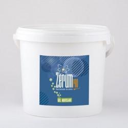 Zerum Pro Gel Mentolado 5kg