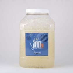 Zerum Pro Gel Neutro 3,5kg pet