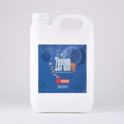 Zerum Pro Spray Fresa Silvestre 5l