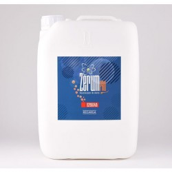 Zerum Pro Spray Fresa Silvestre 10l