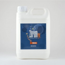 Zerum Pro Spray Melon 5l