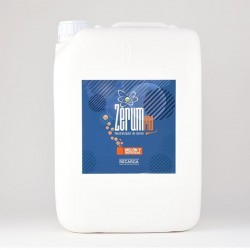 Zerum Pro Spray Melon 10l
