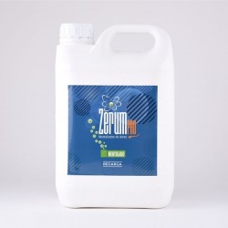 Zerum Pro Spray Mentolado 5l