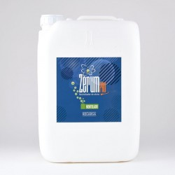 Zerum Pro Spray Mentolado 10l
