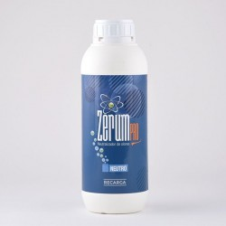 Zerum Pro Spray Neutro 1l