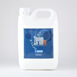 Zerum Pro Spray Neutro 5l