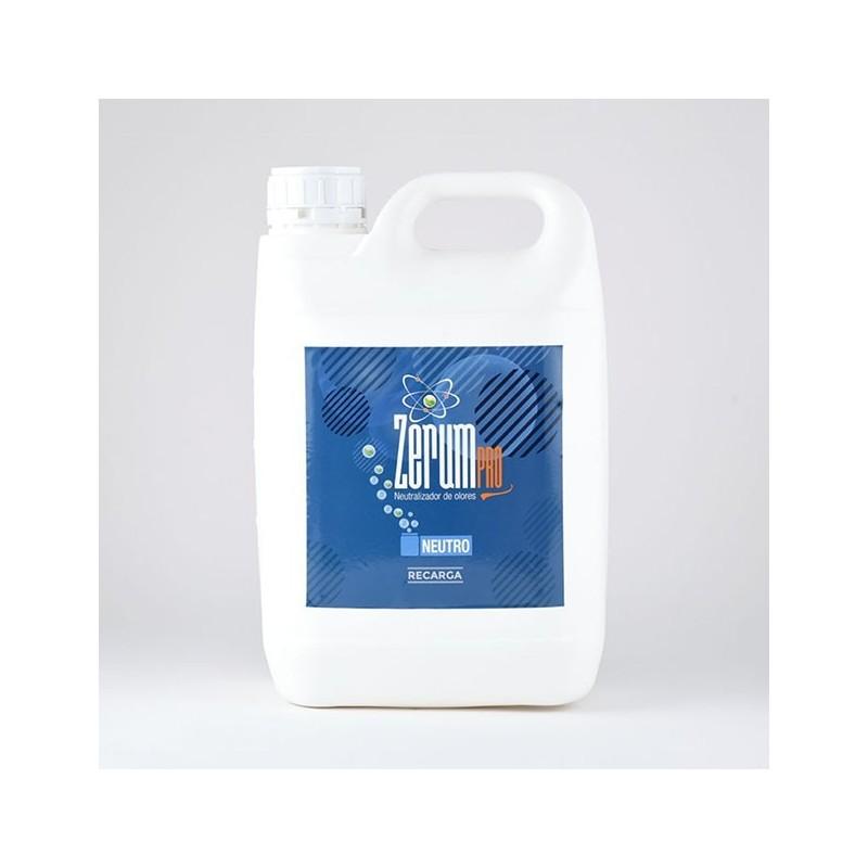 Zerum Pro Spray Neutro 5l
