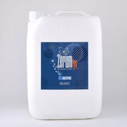 Zerum Pro Spray Neutro 10l