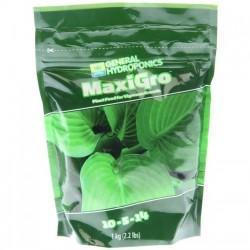 Maxi Series MaxiGro 1kg