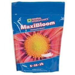 Maxi Series MaxiBloom 1kg