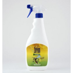 Zerum Citronella 750ml