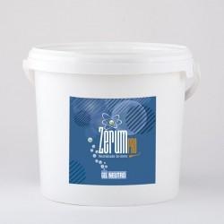 Zerum Pro Gel Neutro 12,5kg