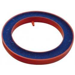 Vzduchovací kámen (kruh) ⌀ 125 mm