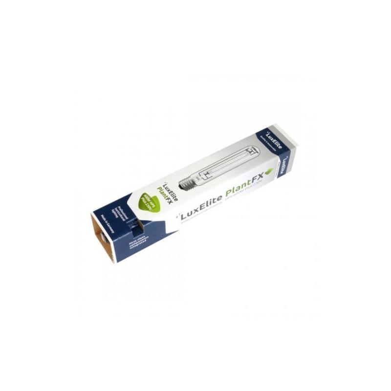 LuxElite Plant FX HPS 600W plus 400V EL