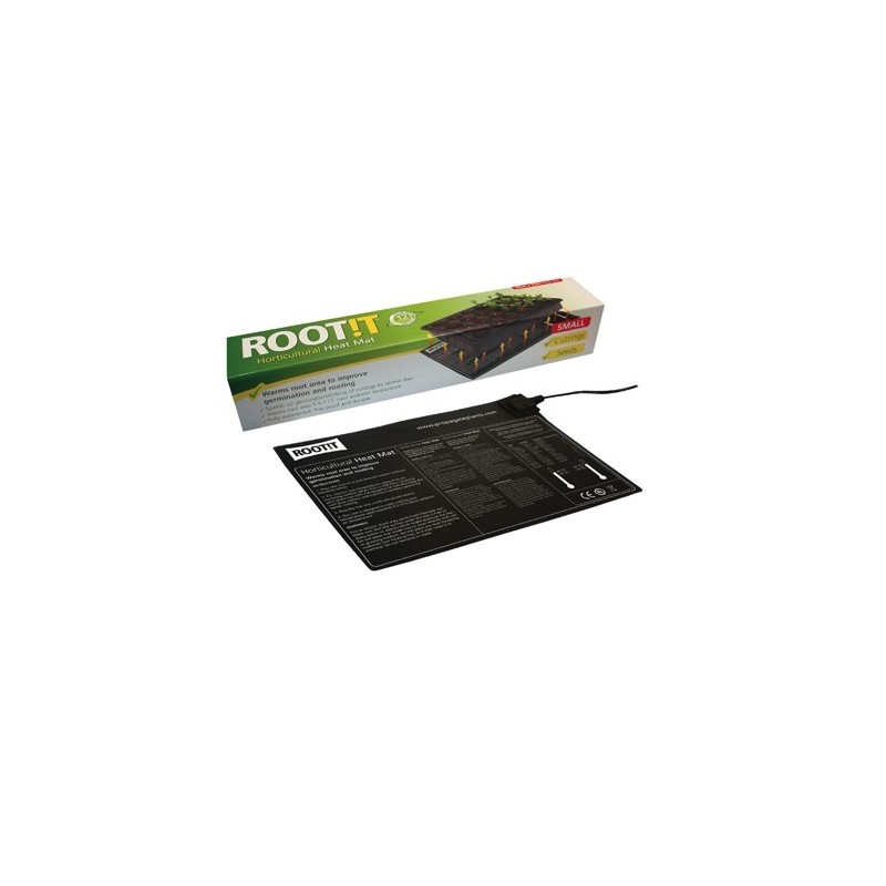 ROOT IT Heat Mat - Small 25x35cm