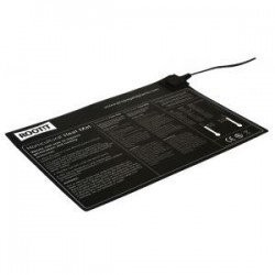 ROOT IT Heat Mat - Large 40x120cm