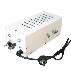 Magnetický předřadník Horti gear 400W, zaboxovaný, plug and play