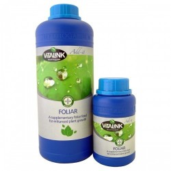 VitaLink Foliar Feed 250ml
