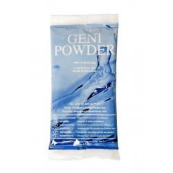 GENI Shooting Powder - 1sáček/ 65g