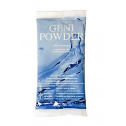 GENI Shooting Powder - 1sáček/ 65g