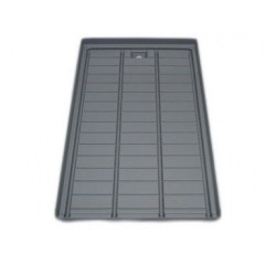 Bimex EFB Náplavová Vana 1020x330mm