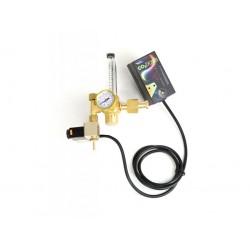DOSIS CO2 - dávkovač a kontroler ppm