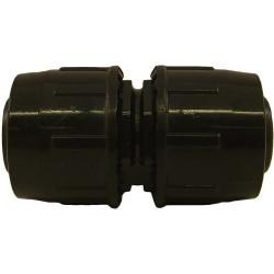 EASY systém I spojka 20 mm