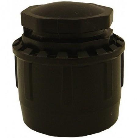 EASY systém koncovka 20mm