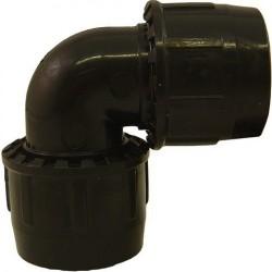 EASY systém L spojka 20 mm