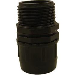 """EASY systém redukce 20mm x 3/4"""" - závit vnější"""