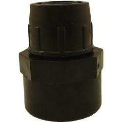 """EASY systém redukce 20mm x 3/4"""" závit vnitřní"""