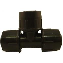 EASY systém T spojka 20 mm