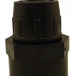 """Irritec Easy přípoj vnější závit 25 mm x ¾"""""""