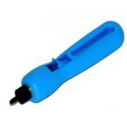 Irritec Děrovačka na PE hadice 4,0mm