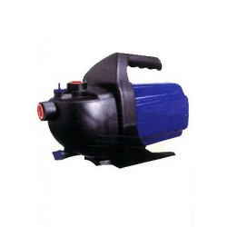 AquaKing JGP8004