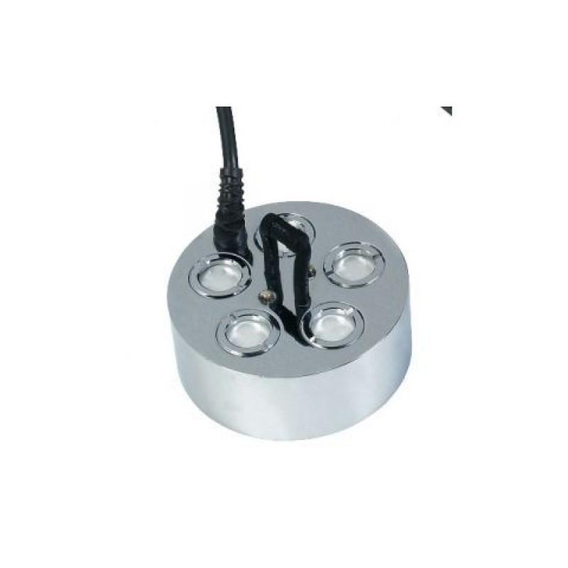 Hydrogarden Mist Maker 5 (DK5) 1600ml/H