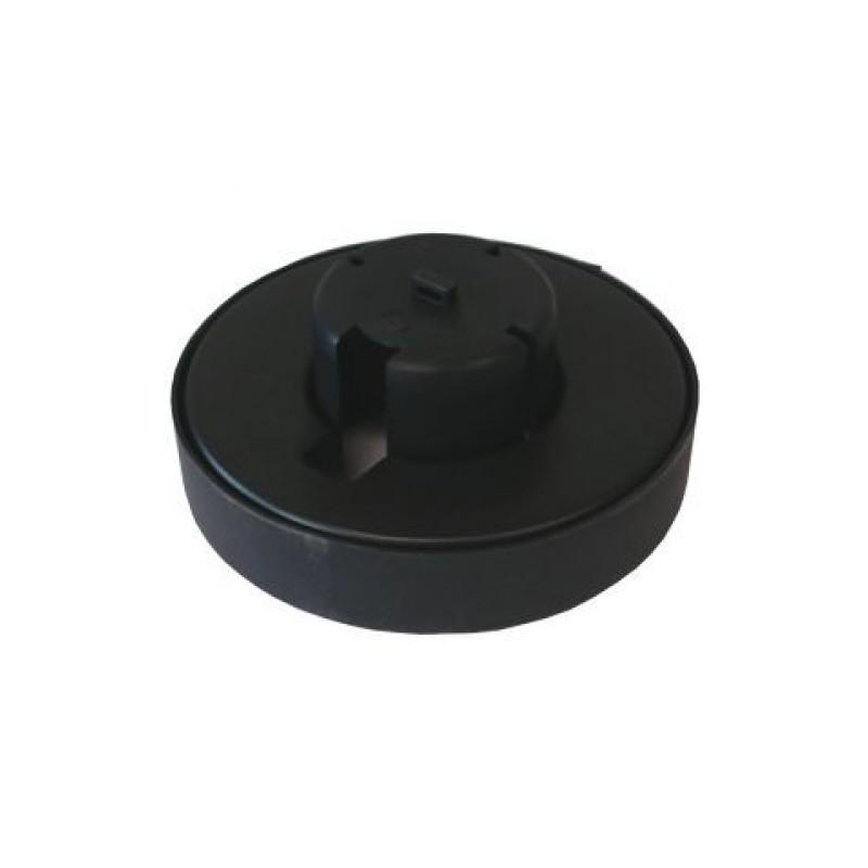 Hydrogarden Plovák pro Mist Maker 3