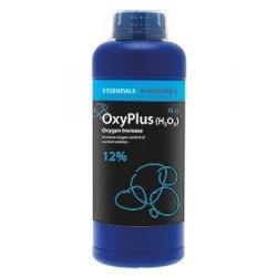 Essentials OxyPlus (H₂O₂) 12% 1L