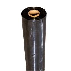 LightHouse Black White (125μm) - 2m x 100m Roll