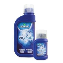 VitaLink Hydrate