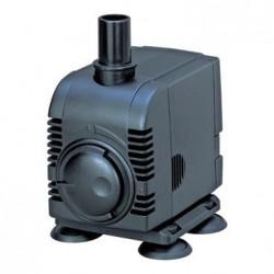 Regulovatelné čerpadlo BOYU FP-120, 120l/h