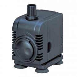 Regulovatelné čerpadlo BOYU FP-1000, 1000l/h