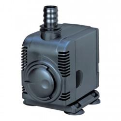 Regulovatelné čerpadlo BOYU FP-1500, 1500l/h
