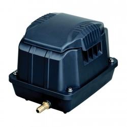Odhlučněná vzduchová pumpa BOYU SES-20 1200l/h