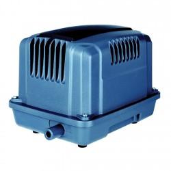 Vysokotlaká vzduchová pumpa BOYU LK-80 4800l/h