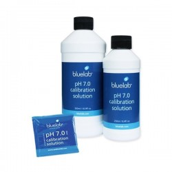 Bluelab pH7 Solution, sáček 20ml