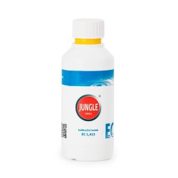 Jungle In Da Box - Kalibrační roztok EC 1,4 250ml