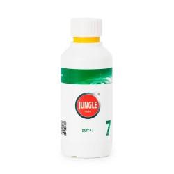 Jungle In Da Box - Kalibrační roztok pH 7 1l