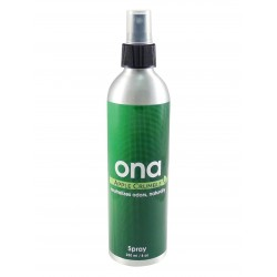 Sprej ONA Apple Crumble, 250ml
