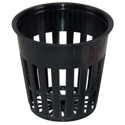Hydroponický košík průměr 5cm
